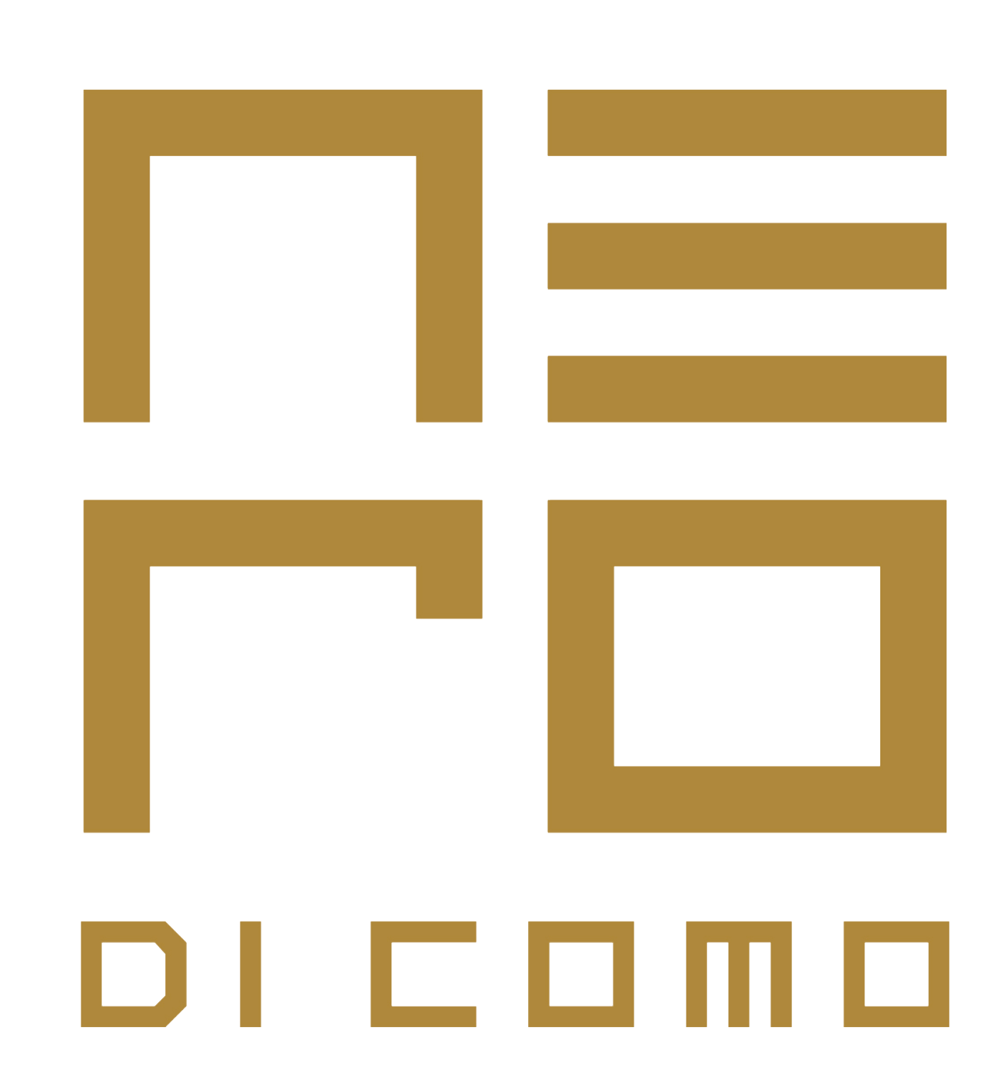 Nero di Como